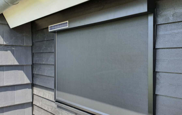 solar screen op zone-energie
